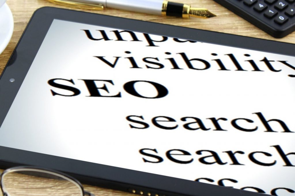 SEO, What you need to know (Part 2 of 3) img